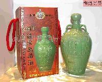 台湾金门远东*高粱酒