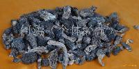 西藏野生羊肚菌干品(特级)