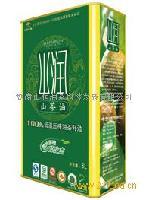 山茶油3L