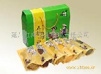 """""""红海""""五谷杂粮礼盒"""