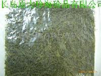 長島淡干海帶