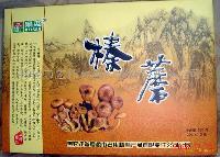 黑森牌压缩榛蘑菇