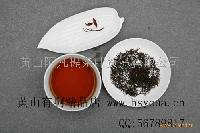 一级祁门红茶50g