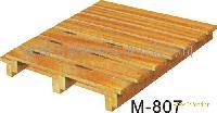 卡板(垫板、栈板、托盘)包装箱