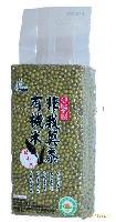 有机绿小豆