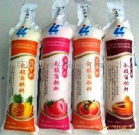 果汁棒奶(四个口味)