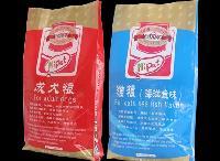 宠物食品包装袋