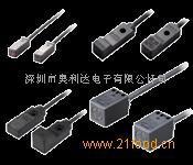 传感器E3S-AD62