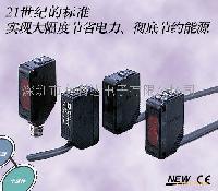 传感器E3Z-G82
