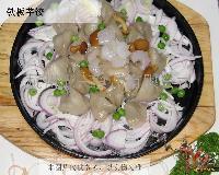 杭州应三食品有限公司招商