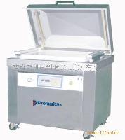 美国PROMAX SC系列单室真空包装机