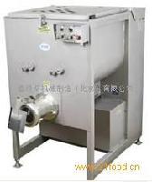 AFMG-56-4型 混合绞肉机