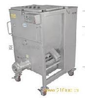 美国进口设备 BIRO公司AFMG-52-4型 混合绞肉机