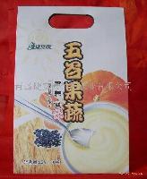 五谷果蔬营养餐-中老年型