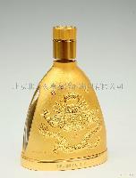 秦唐金箔酒 30年陈酿