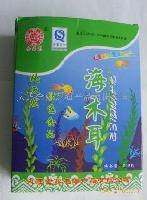 金鼎龍海產品系列(海木耳)