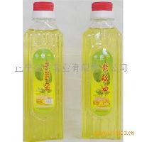 精制紫苏油-1