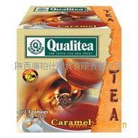 锡兰红茶-焦糖茶
