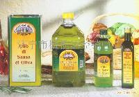 罗马世家系列烹调橄榄油