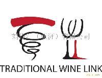 TWL France诚招葡萄酒经销商和代理商批发招商