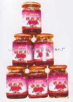 糖玫瑰(四旋方瓶装)
