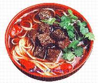 调味香精红烧牛肉汤料油