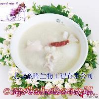 中式牛味高汤(高汤产品)