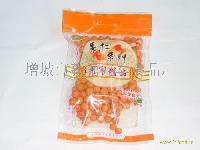 桂圆豆食品