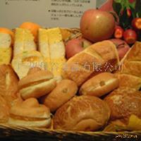 面包改良劑