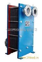 优质板式热交换器