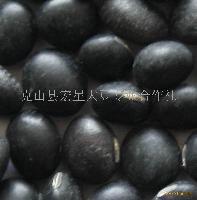 黑大豆(青仁乌豆)