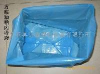 油脂包装袋