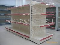 济南超市货架