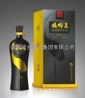 鹤乡王吉祥白酒全国招商