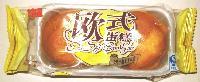 珍蜜欧式蛋糕(奶油味)96g