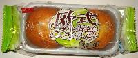 米宝宝欧式蛋糕(香草味)96g