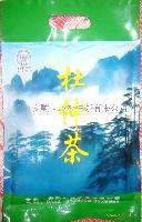 贵州苗岭杜仲茶