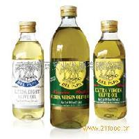 德尔派特级初榨橄榄油