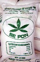 越南产绿五叶木薯淀粉