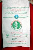 越南象牌木薯淀粉