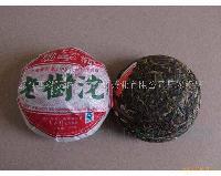 紅茶-250g老樹沱