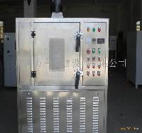 实验室用小型柜式微波干燥杀菌设备厂家