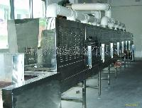 牛肉干杀菌设备、灭菌机