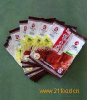 肉食品包装袋