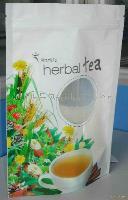 自立茶叶袋