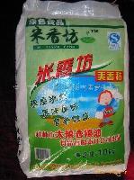 米香坊10Kg美香粘米