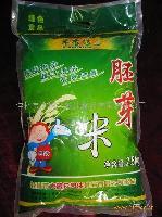 米香坊2.5Kg胚芽米