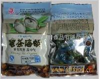 蜜茶海蛎(甘甜原味.精品软装)