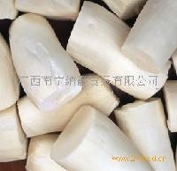 越南木薯干