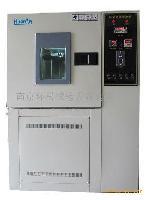 南京环科仪器现货供应臭氧老化试验箱